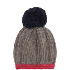 Bauble Beanie Hat