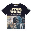 Star Wars Rogue One T-Shirt, ${color}