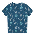 Star Wars Rogue T-Shirt Kids, ${color}