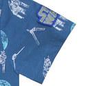Star Wars Rogue T-Shirt, ${color}