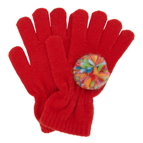 Bauble Gloves, ${color}