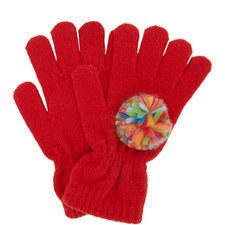 Bauble Gloves