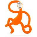 Dancing Monkey Teething Toy, ${color}