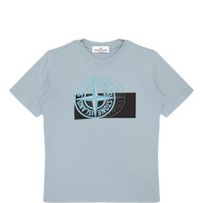 Logo Front T-Shirt