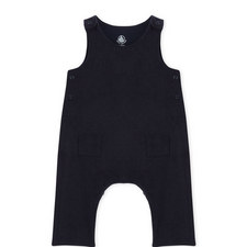 Lacet Dungarees Baby