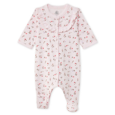 Lanoline Sleepsuit Baby, ${color}