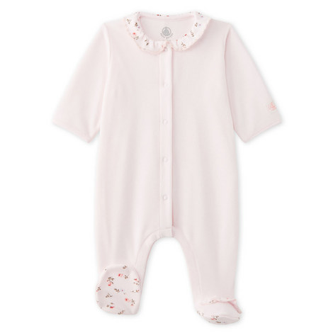 Laniste Sleepsuit Baby, ${color}