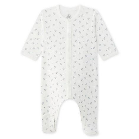 Lagoon Sleepsuit Baby, ${color}