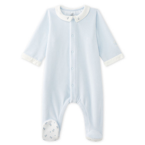 Lagarde Sleepsuit Baby, ${color}