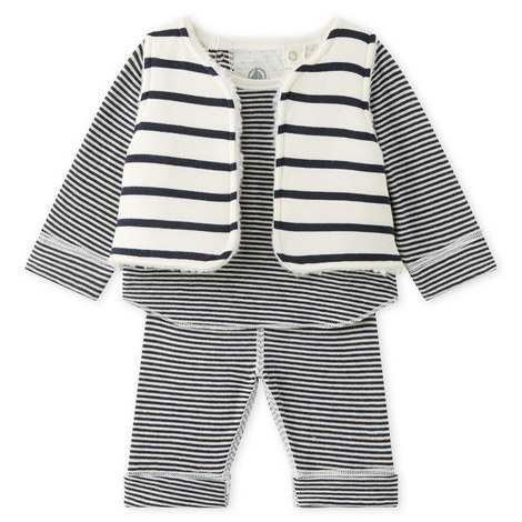 Laitage 3-Piece Set Baby, ${color}