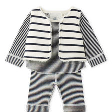 Laitage 3-Piece Set Baby