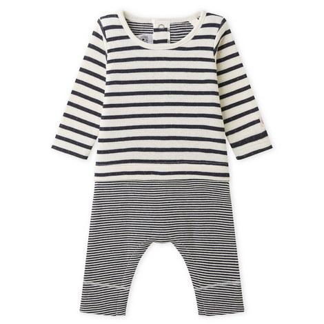 Labcot Bodysuit Baby, ${color}