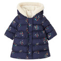 Laure Quilted Coat Baby, ${color}