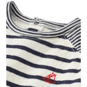 Lazare Stripe Top Baby, ${color}