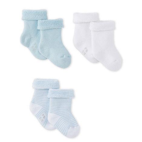 Madine Socks Baby, ${color}