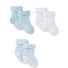 Madine Socks Baby