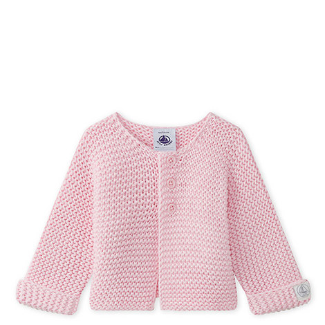 Made Knit Cardigan Baby, ${color}