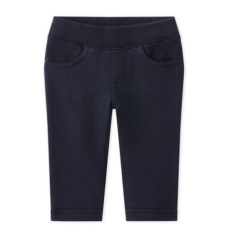 Malte Sweater Pants Baby, ${color}