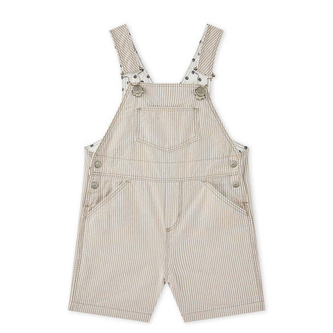 Manette Dungarees Baby, ${color}