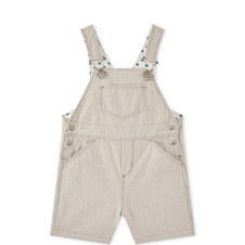 Manette Dungarees Baby