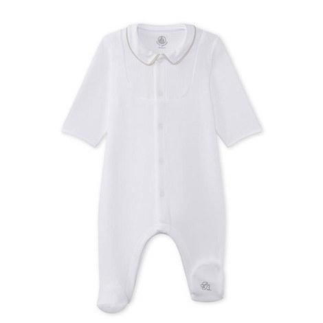 Maillott Romper Suit Baby, ${color}