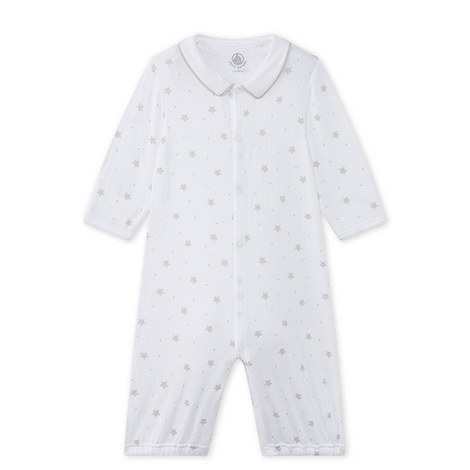 Magneto Nightdress Baby, ${color}