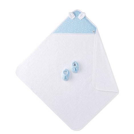 Main Towel Set Baby, ${color}