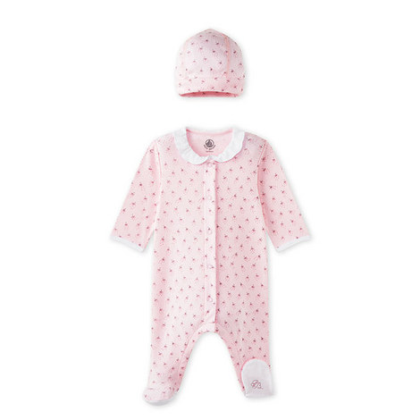 Makana Rompersuit Baby, ${color}