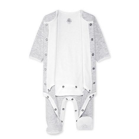 Maiwena Romper Suit Baby, ${color}