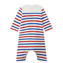 Marmiton Rompersuit Baby, ${color}