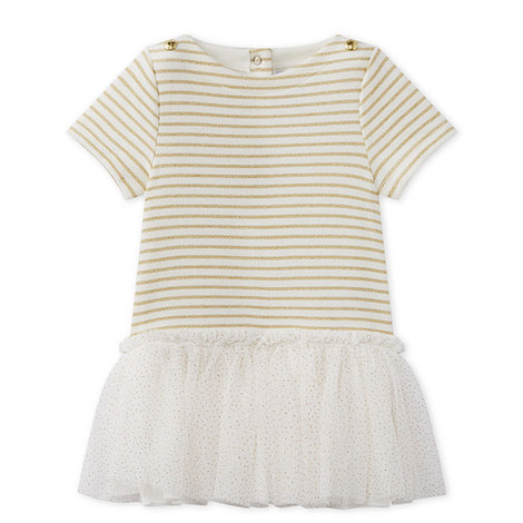 Marilyse Dress Baby, ${color}