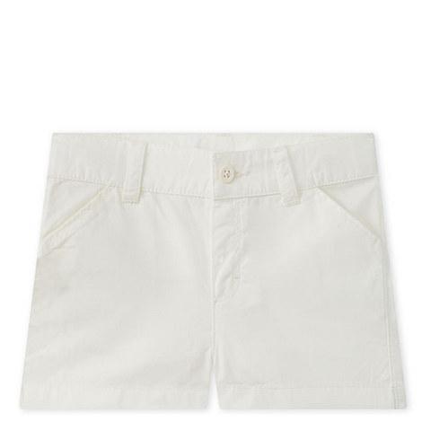 Marlon Chino Shorts Baby, ${color}