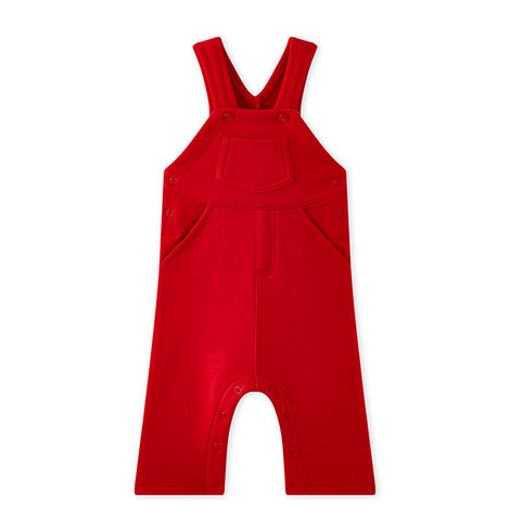 Manoir Dungarees Baby, ${color}