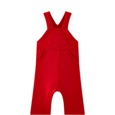Manoir Dungarees Baby