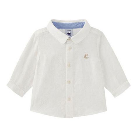 Maracas Classic Shirt Baby, ${color}