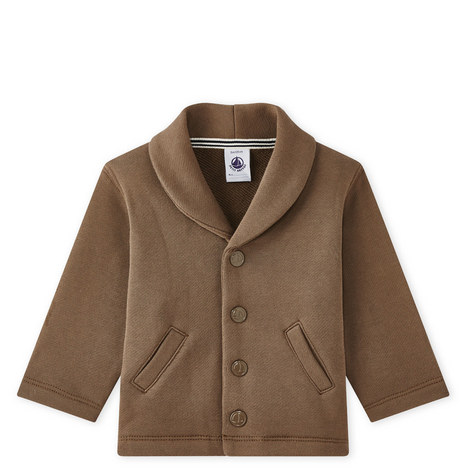 Marechal Lapel Jacket Baby, ${color}
