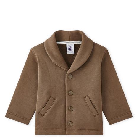 Marechal Lapel Jacket Baby, ${color}