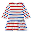 Maria Dress Baby, ${color}