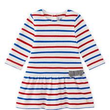 Maria Dress Baby