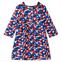Manuela Dress Baby, ${color}
