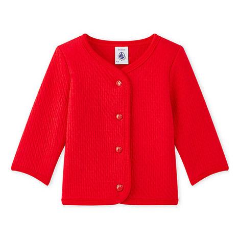 Manoyla Short Jacket Baby, ${color}