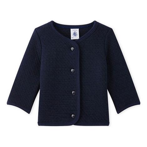 Manolya Short Jacket Baby, ${color}