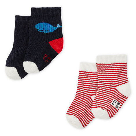 Mamouda Socks Baby, ${color}