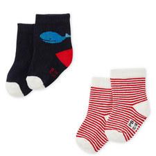 Mamouda Socks Baby