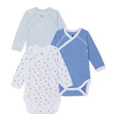 Babygro Multi Pack Baby