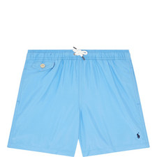 Traveller Swim Shorts Kids