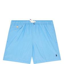 Traveller Swim Shorts Kids