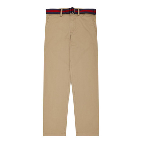 Chino Trousers Kids, ${color}