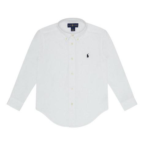 Long Sleeve Blake Shirt Kids, ${color}
