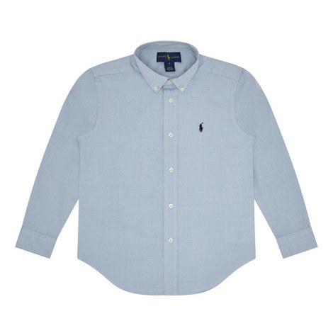 Blake Shirt, ${color}